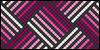 Normal pattern #40941 variation #64830
