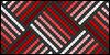Normal pattern #40941 variation #64833