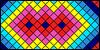 Normal pattern #19420 variation #64835