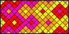 Normal pattern #26207 variation #64841