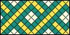 Normal pattern #22749 variation #64843