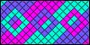 Normal pattern #24536 variation #64845