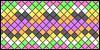 Normal pattern #44532 variation #64850