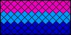 Normal pattern #69 variation #64854