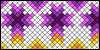 Normal pattern #24136 variation #64861