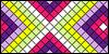 Normal pattern #2146 variation #64868