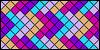 Normal pattern #2359 variation #64887