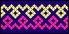 Normal pattern #38777 variation #64893