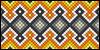 Normal pattern #44675 variation #64899