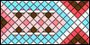 Normal pattern #29554 variation #64907