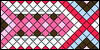 Normal pattern #29554 variation #64912