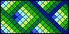 Normal pattern #41278 variation #64924