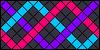 Normal pattern #44550 variation #64930