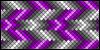 Normal pattern #39889 variation #64934