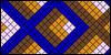 Normal pattern #10744 variation #64940