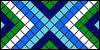 Normal pattern #25924 variation #64942