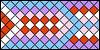 Normal pattern #42231 variation #64947