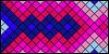 Normal pattern #15703 variation #64961