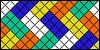 Normal pattern #30712 variation #64975