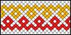 Normal pattern #38777 variation #64980