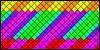Normal pattern #41038 variation #64985