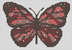 Alpha pattern #44039 variation #64990