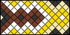 Normal pattern #17448 variation #65009