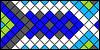 Normal pattern #17264 variation #65010