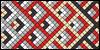 Normal pattern #35571 variation #65020