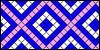 Normal pattern #2763 variation #65029