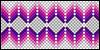 Normal pattern #36452 variation #65032