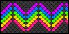 Normal pattern #36384 variation #65039