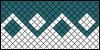 Normal pattern #10944 variation #65068