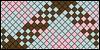 Normal pattern #3415 variation #65072