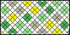 Normal pattern #31072 variation #65076