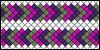 Normal pattern #23698 variation #65083