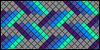 Normal pattern #31210 variation #65088