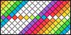 Normal pattern #44650 variation #65095