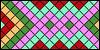 Normal pattern #26424 variation #65112