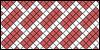 Normal pattern #23007 variation #65119