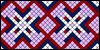 Normal pattern #38427 variation #65122