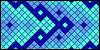 Normal pattern #23369 variation #65130
