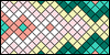 Normal pattern #18 variation #65133