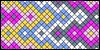 Normal pattern #248 variation #65146