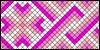 Normal pattern #32261 variation #65148