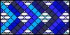 Normal pattern #44547 variation #65164