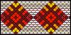 Normal pattern #42151 variation #65167