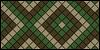 Normal pattern #11433 variation #65174