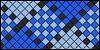 Normal pattern #81 variation #65180