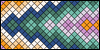 Normal pattern #41113 variation #65188